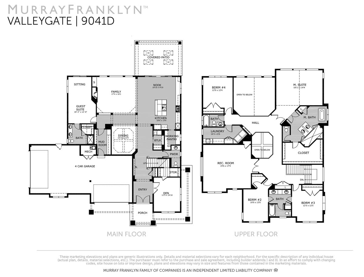 Valleygate_layout-plan_1200