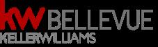 kwbellevue_logo